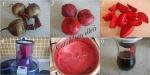 gıda boyası