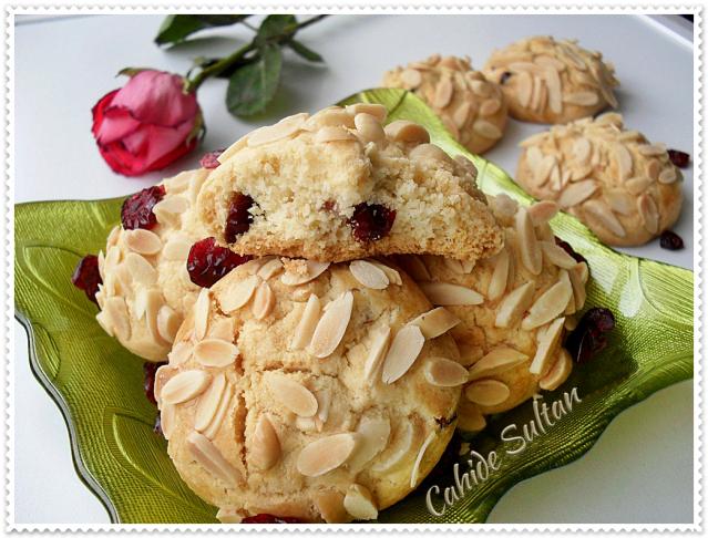 mersinli kurabiye