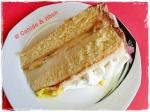 Pasta dilimi