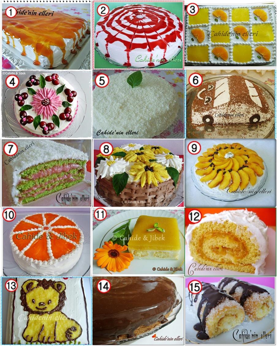 Pasta Palychten memnun olurum 98