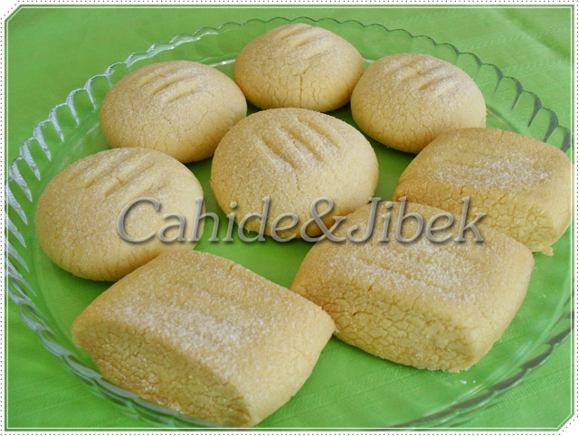 cahidejibek un kurabiyesi tarifi