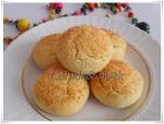 hin-cevizli-kurabiye