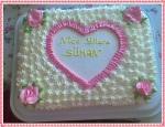 Nur'un pastaları