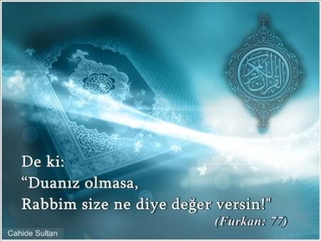 Islamic-Wallpaper-76