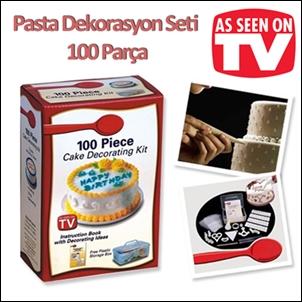 Pasta-Dekorasyon-Seti-100-Parca---hergunyeniurun-com-500x327x14161_orj