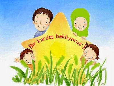 happy-muslim-family-cartoon-51