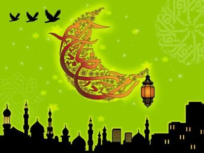 ramadan-3386