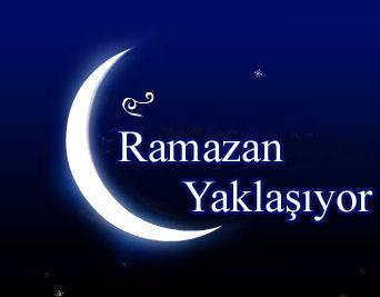 ramazan2006fo6