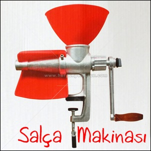 Penguen-Dokum-Govdeli-Salca-Makinesi-hergunyeniurun-com-2001x6193x23526_orj