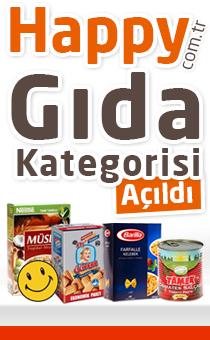 gida-kategorisi