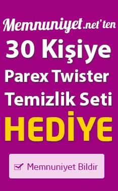 Parex-Banner