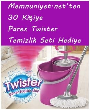 Taris_2363771