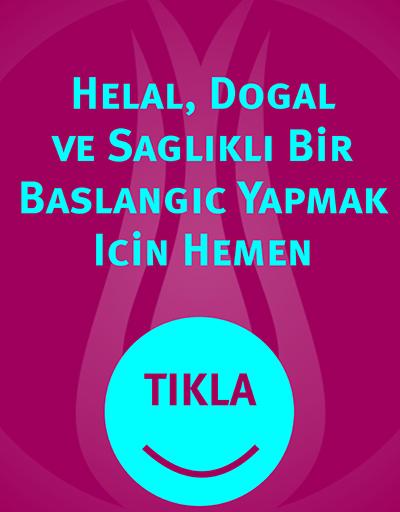 cahide-helalsitesi-yeni - fusya