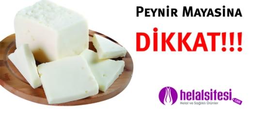 peynir-mayasc4b1na-dikkat