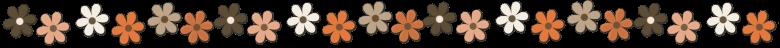 KeelySimpson_MommyDearest_FlowerLine