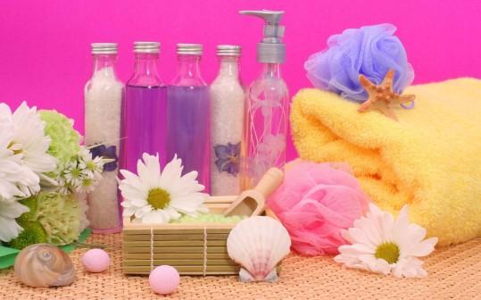 Şampuan