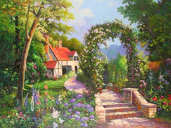 door_to_flower_cottage-1487702