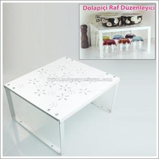 Dolap-Ici-Raf-Duzenleyici-hergunyeniurun-com-2001x5980x22726_orj