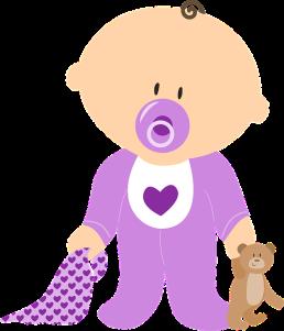 baby-528887_640