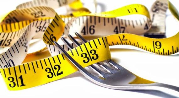 diyet-urunleri-insan-sagligini-bozuyor-163608