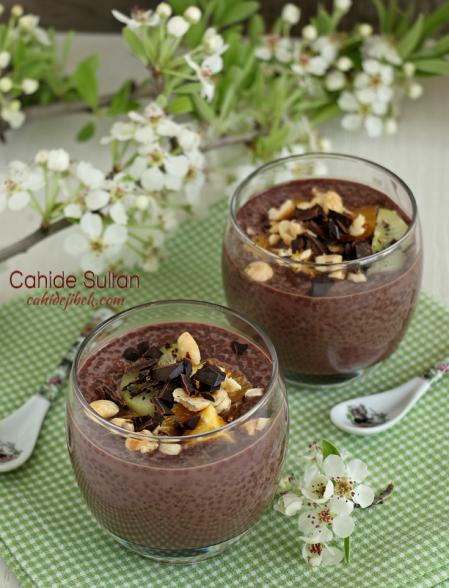 chia-pudding1