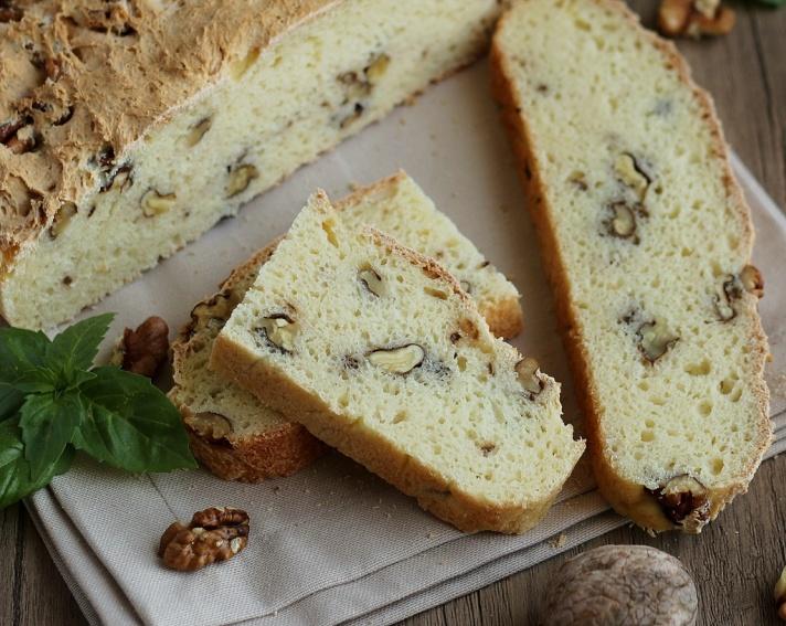 glutensiz-bread