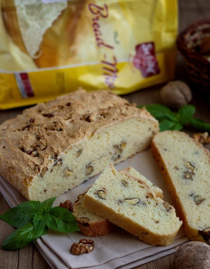 glutensiz-ekmek