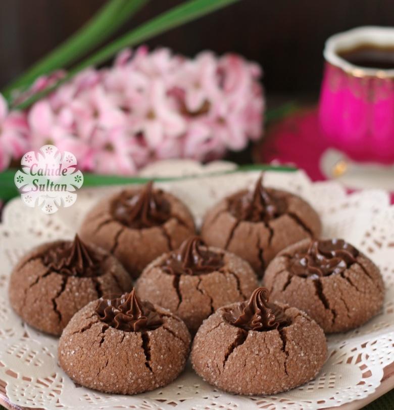 elmas-kurabiye2