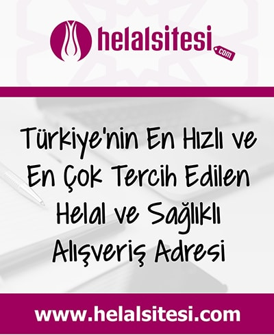 helalsitesi-helal-gida